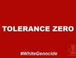 White-Genocide